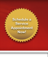 Schedule A Service Appointment Now!